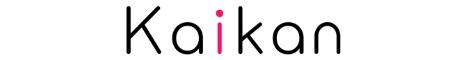 女性用風俗情報サイト Kaikan